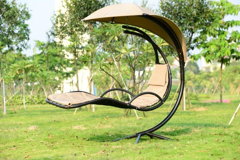 Acquista all 39 ingrosso online sedia a dondolo da grossisti for Ingrosso mobili da giardino