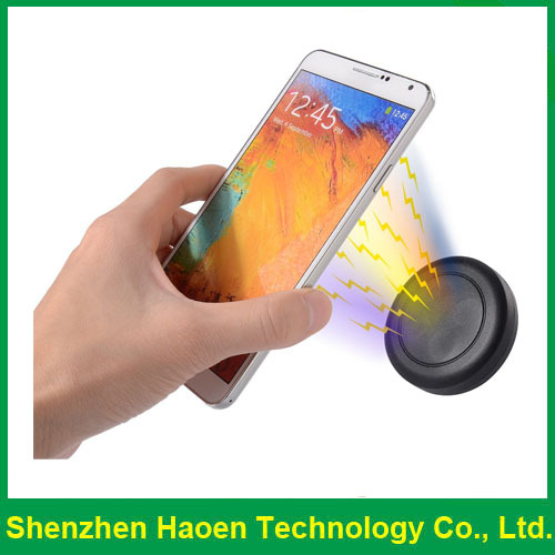 Universal Car mount stand Air Vent Holder Samsung Galaxy Ace2 Google nexus 5 E980 Blackberry Q10 Nokia lumia 920
