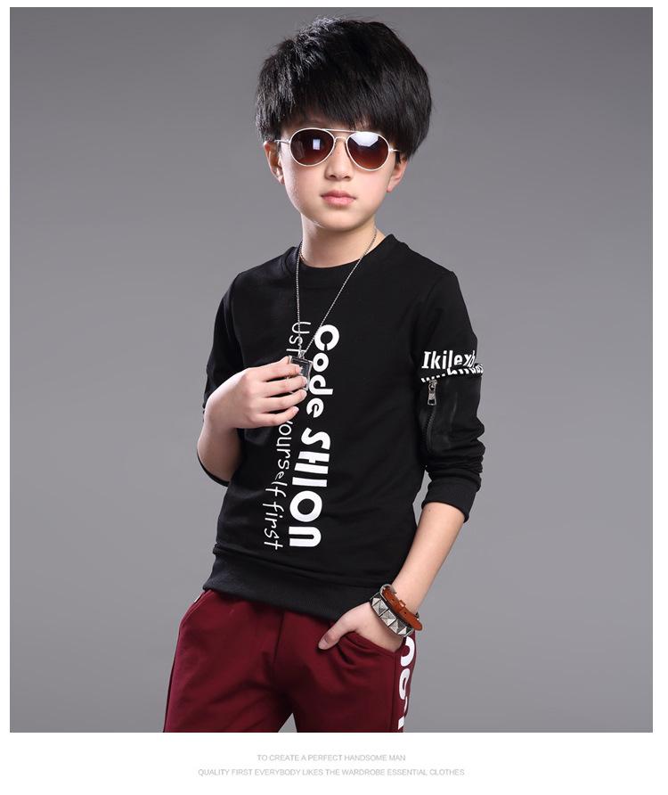 vans femme - Online Get Cheap Jordan Kids Clothing -Aliexpress.com   Alibaba Group