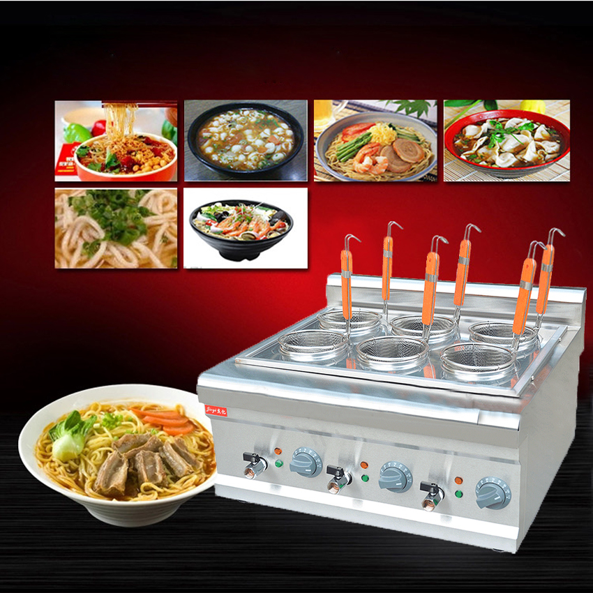 Popular Electric Noodle Cooker-Buy Cheap Electric Noodle Cooker lots from China Electric Noodle