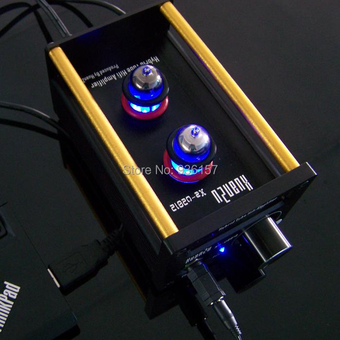 Усилитель для наушников XUAN-ZU Hifi USB diy + Xz-U2012 мольберт shu xuan vegetarian 4k8k