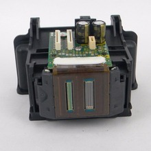 4 colors printhead For HP CN688a high quality print head for hp printers 3525 5525 4615 4625 6525 printer head for hp 685(China (Mainland))