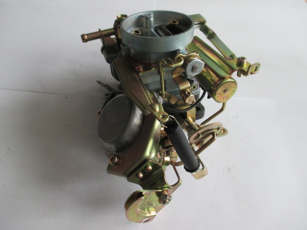 achetez en gros mazda carburateurs en ligne des grossistes mazda carburateurs chinois. Black Bedroom Furniture Sets. Home Design Ideas