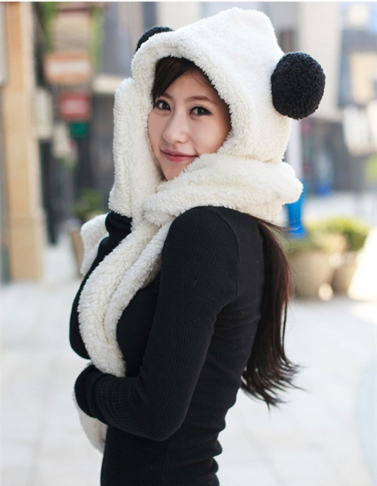 cartoon-panda-scraf-hat-gloves-set-1