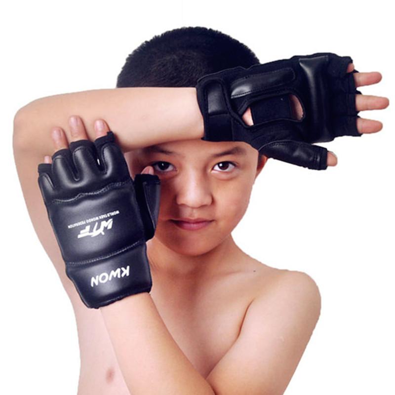 перчатки рабочие с кевларом