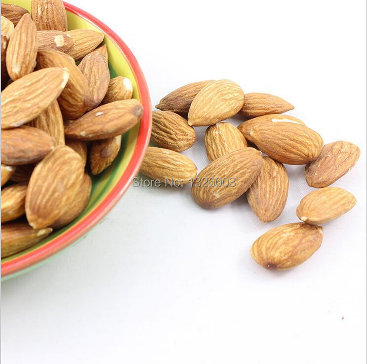 Fast Shipping Top A Rich Delicious Health Leisure Dried Fruit Green Food Snack Gifts For Older