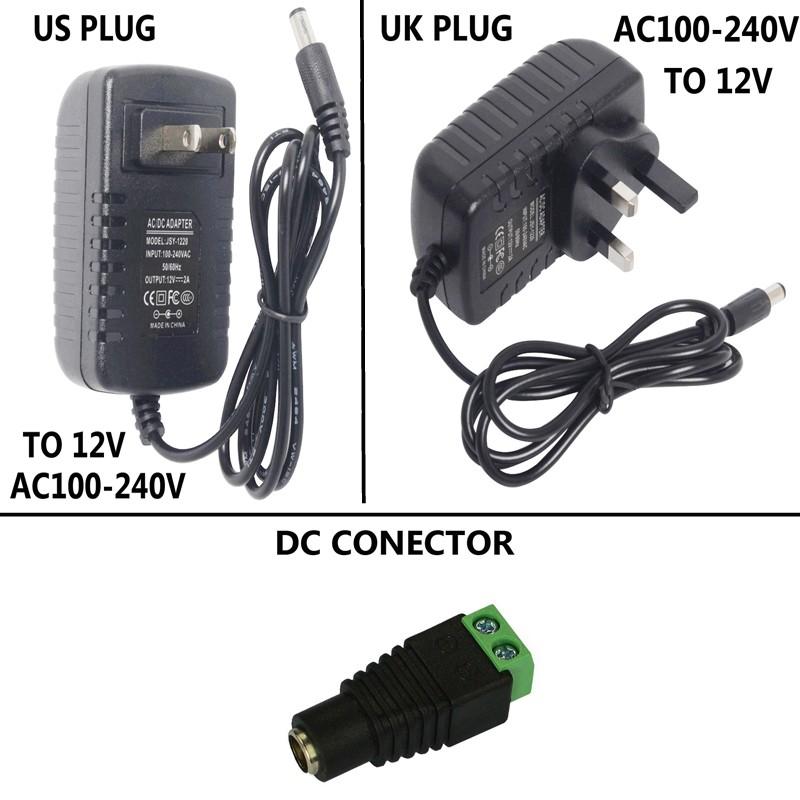us uk plug