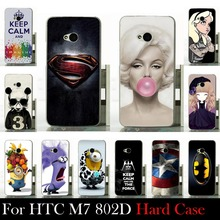 For Samsung Galaxy S3 Mobile Phone Case Protective Cellphone Hard Cover DIY Color Paint Animal Shipping Free