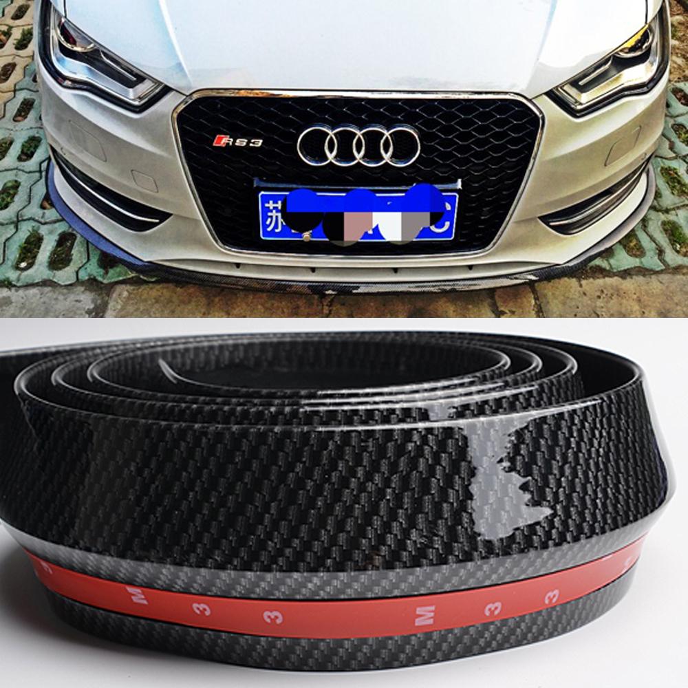 Popular Audi A4 B5 Bumper Buy Cheap Audi A4 B5 Bumper Lots From China Audi A4 B5 Bumper