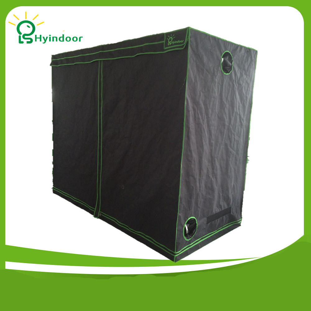 """240*120*200(96"""" 48"""" 78"""" inch) indoor Hydroponics Grow Tent with Non Toxic Reflective Mylar(China (Mainland))"""