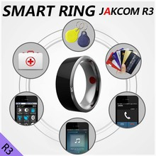 Jakcom Smart Ring R3 Hot Sale In Mobile Phone Straps As Bun Laccio Cellulare Copper Jingle Bell(China (Mainland))