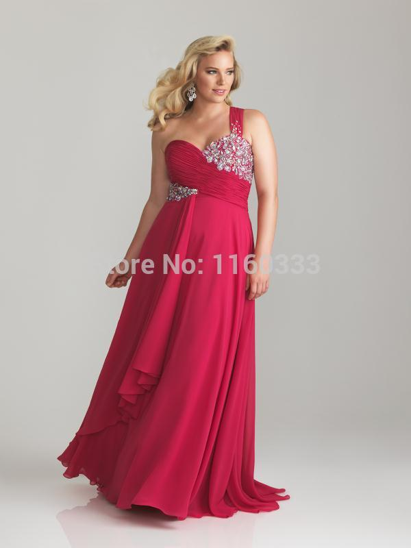 Ugly wedding dresses for sale cool ghetto prom dresses for Ugly wedding dresses for sale