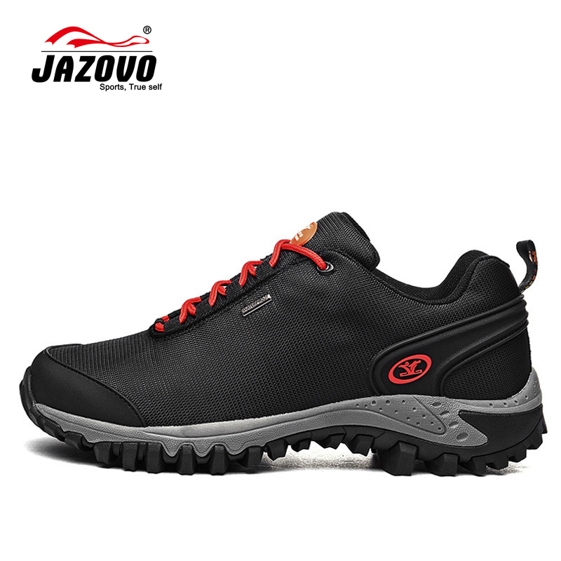 aliexpress buy jazovo 2017 outdoor shoes