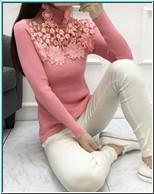 2016 new fashion xl 2xl 3xl 4xl 5xl plus size jeans autumn winter elastic high waist jeans female trousers feminina jeans T7183