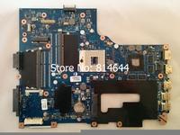 90 Days Warranty NBRYQ11001 VA70 VG70 Laptop Motherboard for Acer V3-771 V3-771G HM77 Non-integrated DDR3 100% Tested
