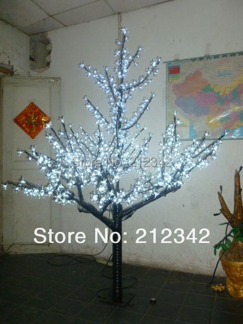 Ландшафтное освещение Starlight 648pcs , 1.8 /6 , 110/220 , IP65 , STC-1000-2.0-White ландшафтное освещение starlight 192pcs 0 8 ip65 stc 192 0 8 white