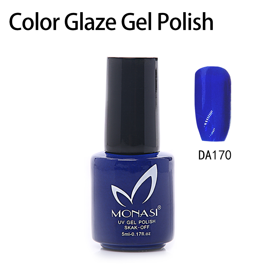 Popular Polish China Glaze-Buy Cheap Polish China Glaze