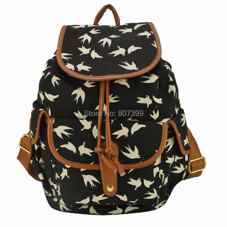 New-2015-Cool-Cartoon-Canvas-Bags-Middle-School-Backpacks-For-Teenage-Girls-Boys-or-Students-Big.jpg