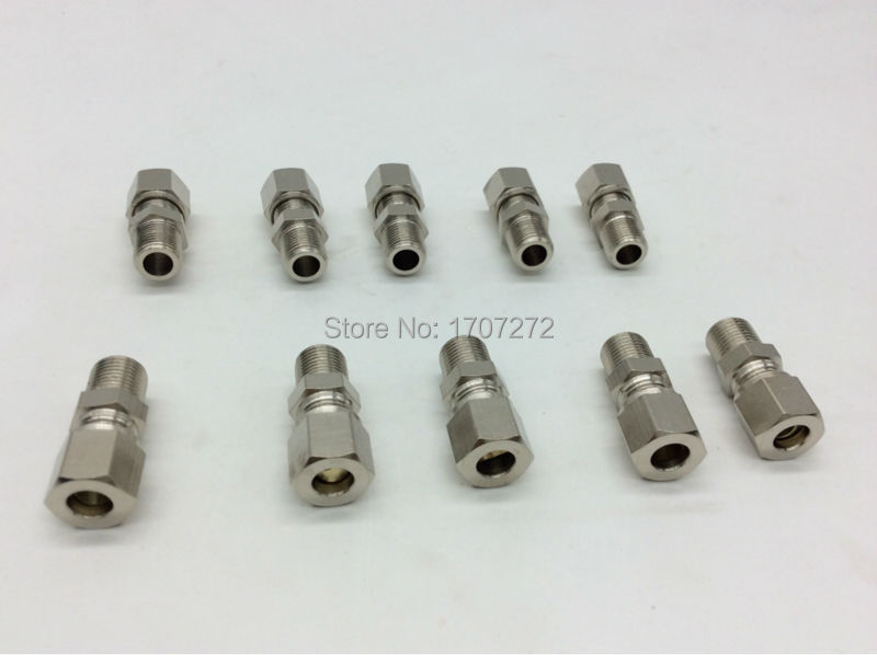 Popular brass ferrule fittings buy cheap