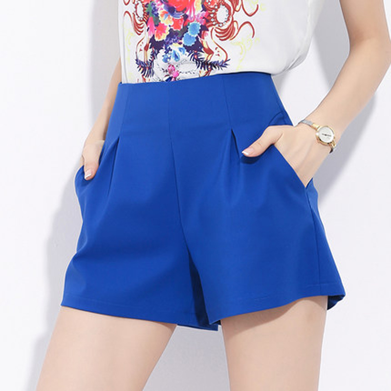 Compare Prices on Summer Work Shorts- Online Shopping/Buy Low ...