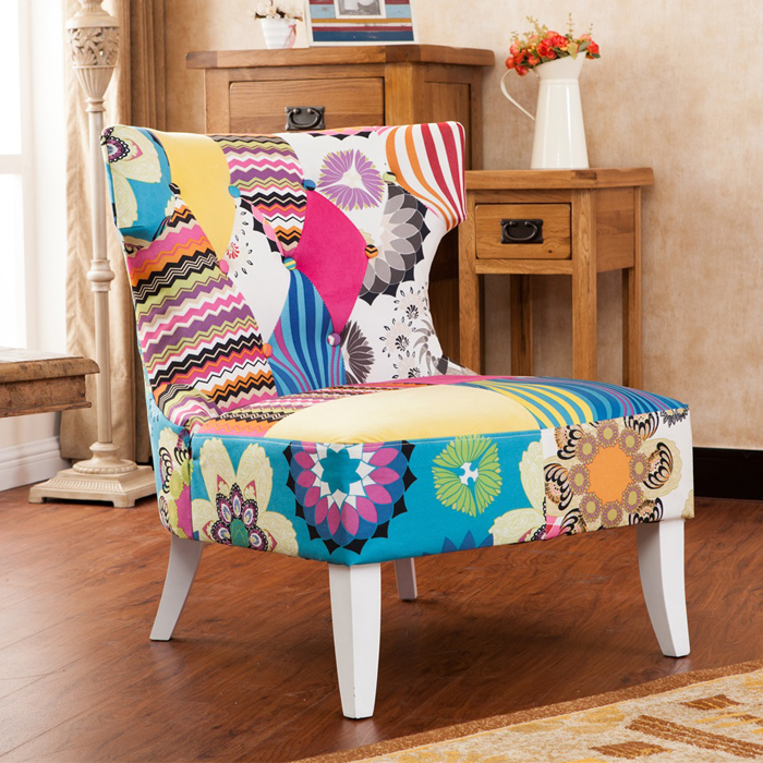 american country armchair chair in garden sofas from furniture on