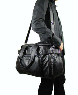 bag cage Picture - More Detailed Picture about Large capacity PU ...