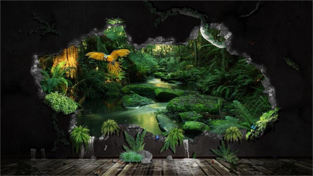 Houten Wanddecoratie Woonkamer: wereldkaart wanddecoratie ...