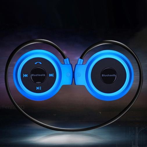 Наушники для мобильных телефонов Blusa Fone Bluetooth Auriculares Bluetooth Bluetooth Fone Ouvido Sem Fio STHPB-003