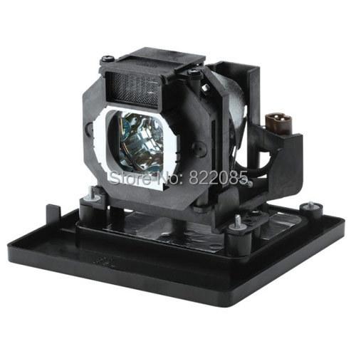 Фотография Free shipping Projector Lamp Bulbs ET-LAE1000 for PT-LAE1000/ PT-AE2000/ PT-AE3000/PT-AE1000E/AE2000E/AE3000E.etc