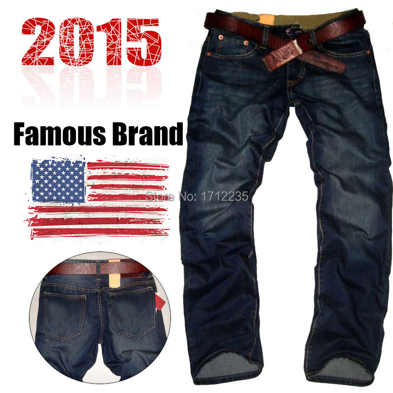 Размер джинс 28 доставка