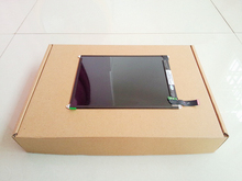 Factory Original IPS LCD Display 7.85″ for teXet TM-7863 Internal LCD Screen Panel 1024×768 Replacement