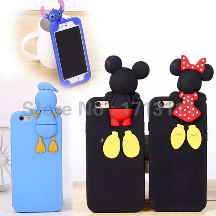 3D Cartoon Starbuck Coffee Cup model Soft Silicon Case Cover for iPhone 6 Plus 4S 5S For Samsung S4 S5 S6 Note 3 4 Phone cases