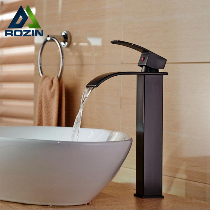 Countertop Dishwasher Buy Online : Online Buy Wholesale countertop dishwasher from China countertop ...