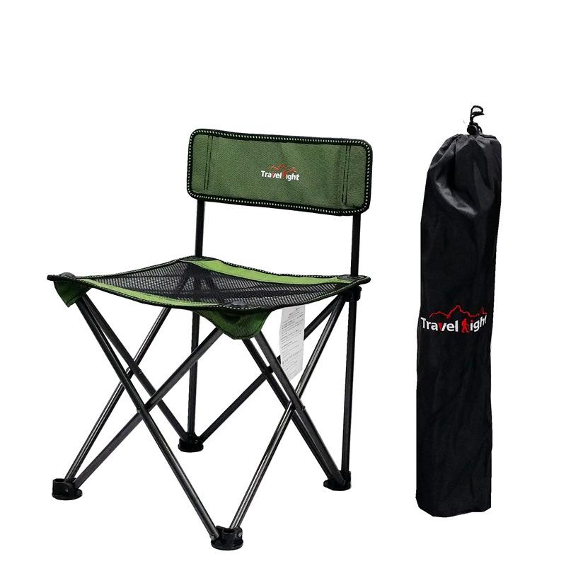 line Get Cheap Mini Folding Chair Aliexpress