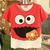 Clearance!  Cotton cartoon children t shirt for boys unisex shirt wholesale t-shirts girls tops tee children clothing round neck