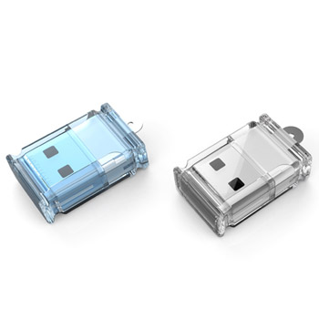 Memory card reader is excellently in quality and reasonable in price that multi card reader which is branded new product(China (Mainland))