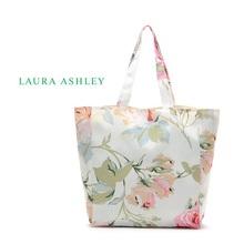 Kostenloser versand frau elegante romantische retro floral bedruckte tragetaschen hand brief handtasche frauen einkaufstaschen mode-taschen A-25(China (Mainland))