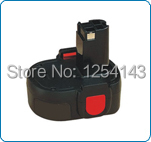 power tool battery for Skil 12VA 3000mAh 120BAT,2467-02,2390,2420,2466,2467,2468,2484,2868, 2467-02, 2467-03, 2468-02, 2484-04<br><br>Aliexpress