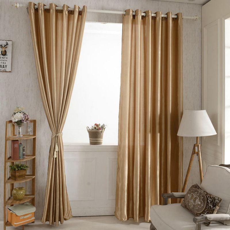 Motifs rideaux achetez des lots petit prix motifs for Rideaux fenetre chambre