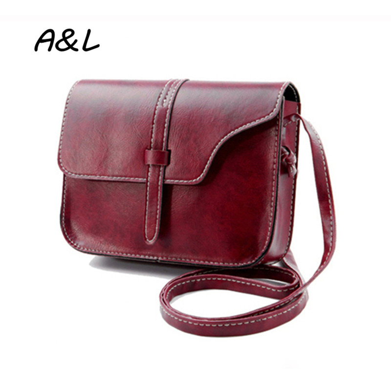 Most Stylish Laptop Bags For Women forecast