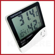 top rated barterine Digital Temperature Humidity Meter Thermometer 24 hours dispatch quality assurance(China (Mainland))