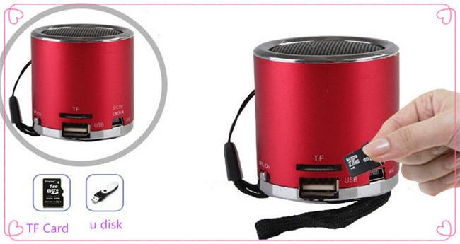 MP3-плеер OEM 2 /box USB HIFI USB Mp3 /Mp3 mp3 плеер mp3 player mp3 usb mp3 tf mp3 8gb16gb32gb
