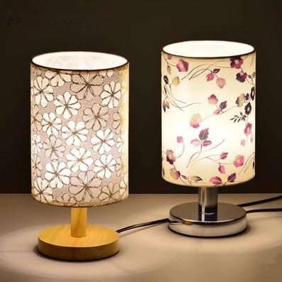 tischlampe werbeaktion shop f r werbeaktion tischlampe bei. Black Bedroom Furniture Sets. Home Design Ideas