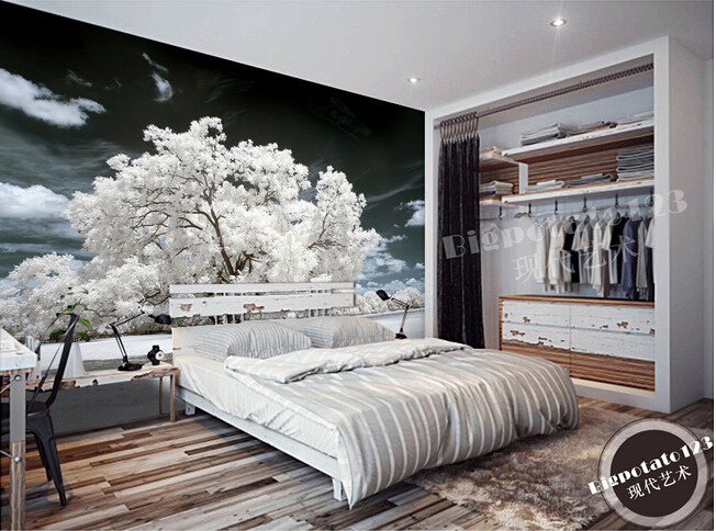 wohnzimmer bilder fr hintergrund. Black Bedroom Furniture Sets. Home Design Ideas
