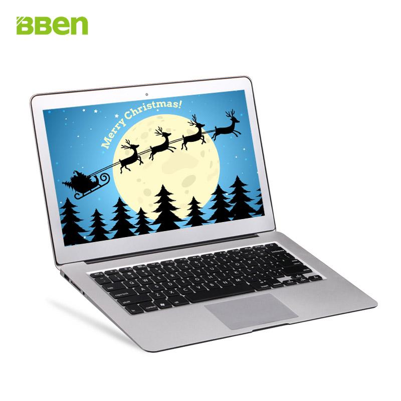 Bben wifi gaming computers windows10 ,1920x1080p FHD screen,7000mah , bluetooth notebook ultrabook intel i7 5500u 8gb 256gb SSD(China (Mainland))