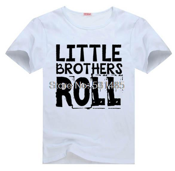 Cute Clothes That Are In Little Rock On Sale Little Brothers Rock and Roll