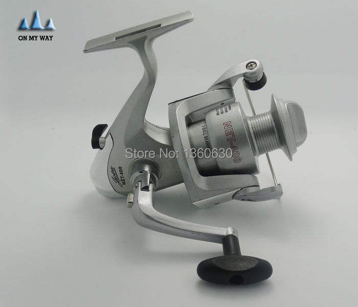 German technology 3bb 4000 series spinning reel discount for Shimano fishing reels for sale