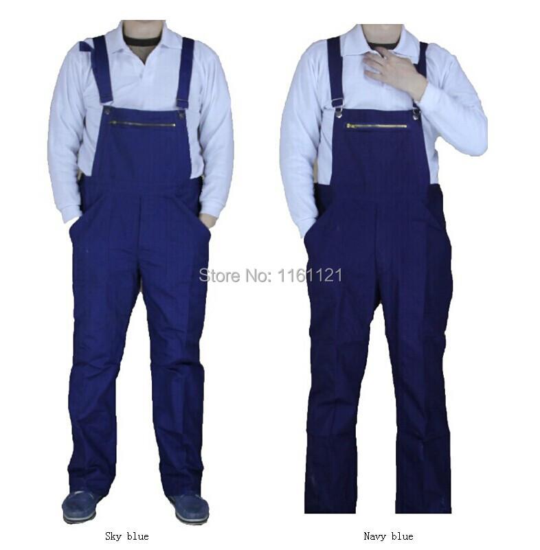 Штаны от униформы Rixing Molle , 100% bib pant штаны прямые женские rip curl baleare pant polignac purple
