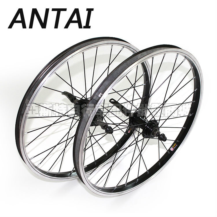 Bike 28 Inch Wheels Mountain bike wheel aluminum