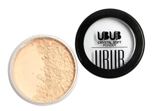 Maquiagem Brand Makeup Loose Face Powder Powder Bare Mineral Powder Perfecting Laura Mercier Powder Foundation Maquillaje
